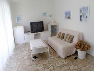 Apartmani Zdenka,app 6/2 for up to 8 people - Pula vacation rentals