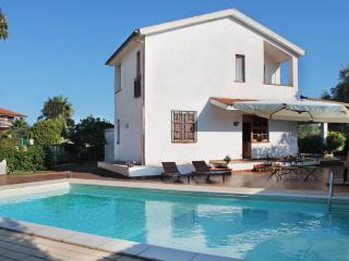 Nice Fontane Bianche vacation Villa with Internet Access - Fontane Bianche vacation rentals