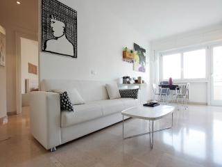 INNTRASTEVERE HOUSE - Rome vacation rentals