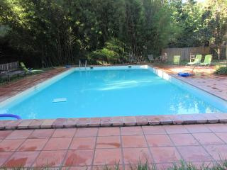 Nice Gite with Internet Access and Dishwasher - Alenya vacation rentals