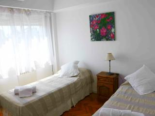 2 bedroom Condo with Internet Access in Tandil - Tandil vacation rentals
