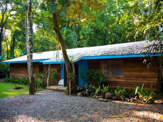 Casa Cerise - Puerto Viejo de Talamanca vacation rentals