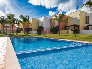 Old village prestige penthouse apartment - Vilamoura vacation rentals