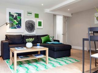 Fernlea Road 1 - London vacation rentals