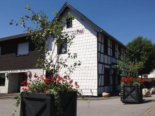 Ferienwohnhaus zur Post groepsaccommodatie - Monschau vacation rentals
