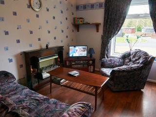259 Glan Gwna Holiday Park - Caernarfon vacation rentals