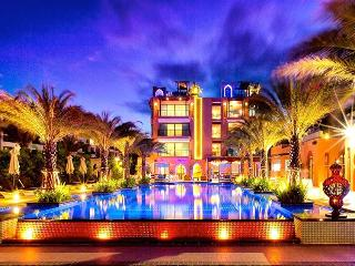 The Marrakesh Condominium - Hua Hin vacation rentals