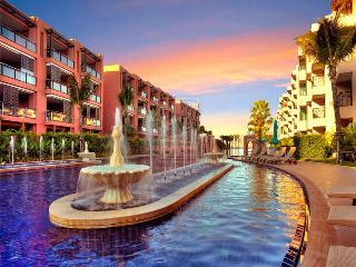 1 bedroom Apartment with A/C in Hua Hin - Hua Hin vacation rentals