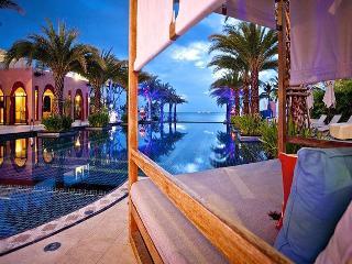 The Marakesh Condominium - Hua Hin vacation rentals