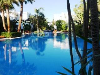 Delta Sharm Stunning 2 Bed Holiday Home - Sharm El Sheikh vacation rentals
