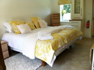 Stable Studio - Aldeburgh vacation rentals