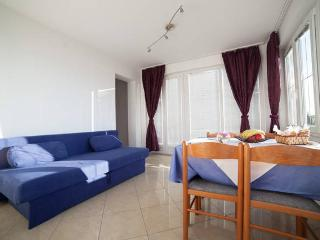 Apartment with sea view 2+2 - Cavtat vacation rentals