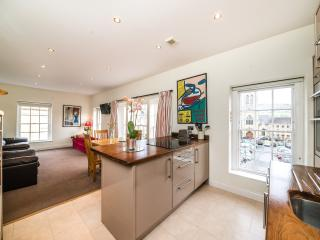 No.1 Manvers Street - Bathwick View - Bath vacation rentals