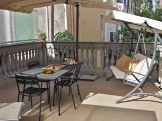 Lovely 2 bedroom Apartment in Pietrasanta with Internet Access - Pietrasanta vacation rentals