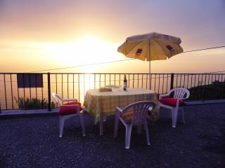 MARILYN HOUSE, Rural Paradise, Spectacular Views - Calheta vacation rentals