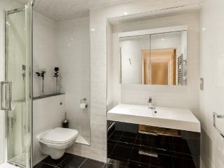 Luxury Two Bedroom In Chelsea Harbour - London vacation rentals