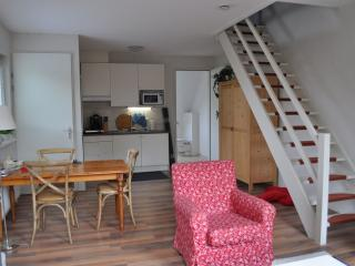 Great loft near Cities and beach - Heinkenszand vacation rentals