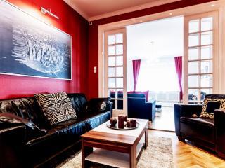 CITY29 Falk Miksa - Budapest vacation rentals
