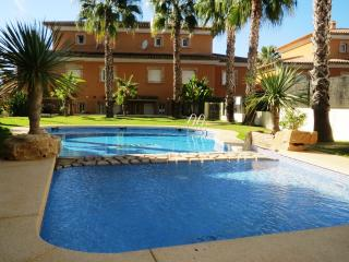 Altamar 10 - Javea vacation rentals