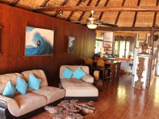 Luxury Studio Holiday Availability - Tulum vacation rentals