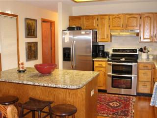 Apple Mountain Heaven - Highlands vacation rentals