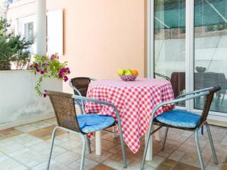 Apartments Captain - Superior One-Bedroom Apartment with Terrace (3 Adults) - Dubrovnik vacation rentals