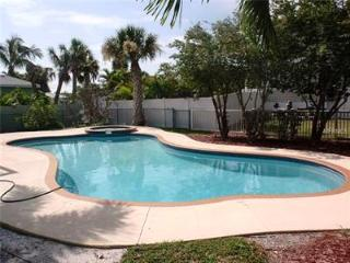 215 84th St - Bradenton Beach vacation rentals