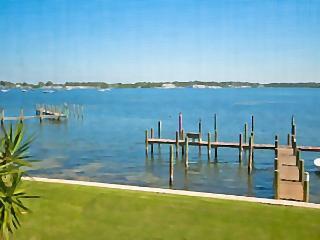 Pelican Cove 10 - Bradenton Beach vacation rentals