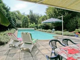 Perfect Condo with Internet Access and Satellite Or Cable TV - Correze vacation rentals