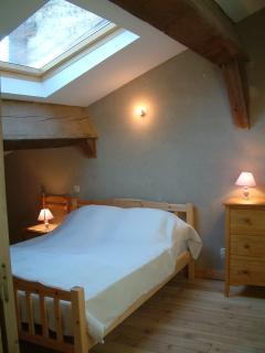 Bright 4 bedroom Gite in Alenya - Alenya vacation rentals