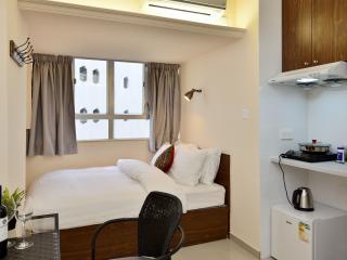 Napoleon Apartment Rental at Lee Garden in Hong Kong - Hong Kong vacation rentals