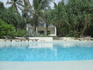 "Villa ""ORO"" on turtles beach of Rekawa - Rekawa vacation rentals"