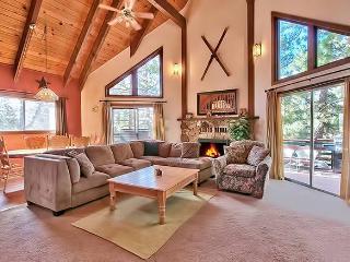 Heavenly Hideaway - South Lake Tahoe vacation rentals