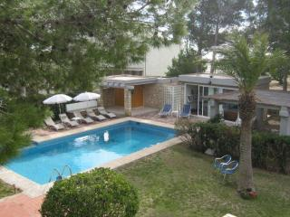 Ronda Del Mar - Miami Platja vacation rentals