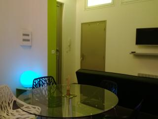 City light - Tourcoing vacation rentals