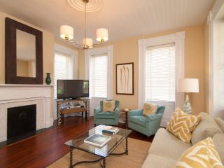 Beautiful Home In The Heart Of Downtown Charleston - Charleston vacation rentals