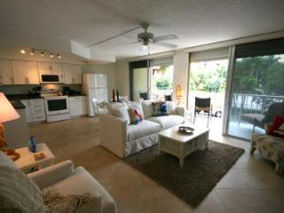 SMR 208 - Marco Island vacation rentals