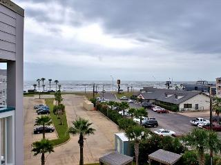 Casa Del Vistas - Galveston vacation rentals