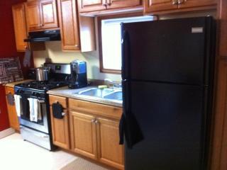 New 3 Bedroom- Soo close to Boston - Marblehead vacation rentals