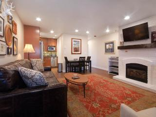 Ski Trail Condominiums - SK307 - Steamboat Springs vacation rentals