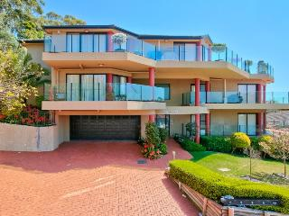 Sienna - 2/49 Ash Street - Terrigal vacation rentals