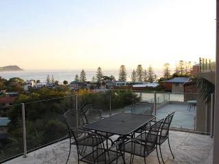 Calm Vista - 3/21 Grosvenor Rd - Terrigal vacation rentals