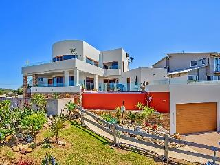 Wamberal Hacienda - 31 McGee Ave - Terrigal vacation rentals