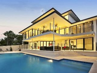 Wamberal Dream - 32 Dover Rd - Terrigal vacation rentals