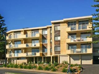 Cumbernauld #5 - 5/12Terrigal Esp - Toowoon Bay vacation rentals