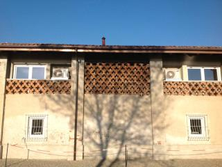 Residence Campagnole: Italian Country Rooms & Aptm - Vicolungo vacation rentals