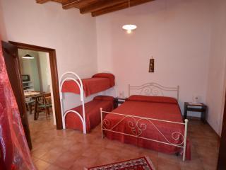"""LE CASE DI ZIA PALMA  """"NONNA CATERINA"""" - Province of Trapani vacation rentals"""