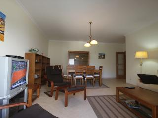 T3 Dunas - Modern & spacious, near Lagos Marina - Lagos vacation rentals