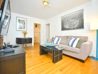 Amazing 2 BR - Upper East / 329#6 - New York City vacation rentals