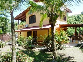 1or2 Bd Apt. w/ Kitchen & Pool walk to Beach - Nosara vacation rentals